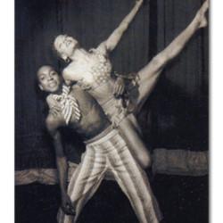Kathleen Stanford Grant: Pilates Pioneer